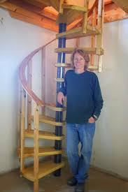 best 25 stair plan ideas on pinterest stair ladder