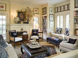 Antique Living Room Furniture Great Best 25 Antique Living Rooms Ideas On Pinterest Vintage With