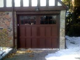 Overhead Door Grand Island by 100 Royal Overhead Doors Parker Realty Guttenberg Ia