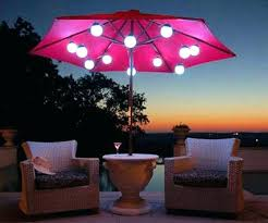 Patio Lighting Solar Beautiful Solar Patio Lights Or Picture 33 Solar Outdoor String
