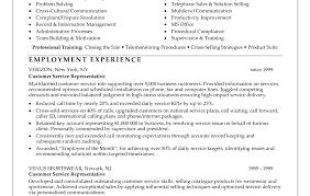 good customer service skills resume resume amazing customer service resume templates sample resume