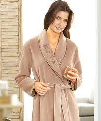 robe de chambre courtelle robe de chambre damart robe en cm robe de chambre courtelle homme