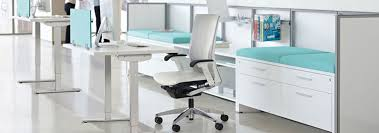 Office Desks Chicago Chicago Office Furniture Interior Solutions In Grand Rapids