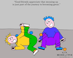 Good Friends Meme - learn all about cartoons fun jokes discover pictures cartoons
