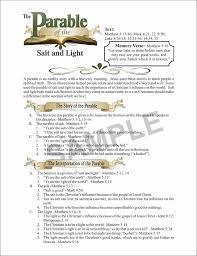 05 consider him curriculum u2013 parables u2013 mercy u0026 truth ministry