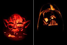 pinterest pumpkin carving ideas interior amusing best cool creative scary halloween pumpkin