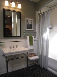 Restoration Hardware Shower Curtain Rings Restoration Hardware Cabinet Hardware Design Ideas