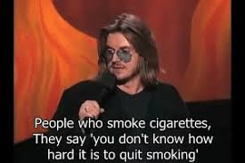 Mitch Hedberg Memes - see hedberg 121673301 added by vlemich at mitch hedberg