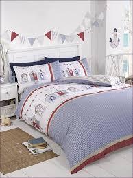 Marshalls Bedspreads Bedroom Chaps Bedding Marshalls Store Blankets Raymond Waites
