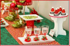 Party Games For Christmas Adults - christmas party craft ideas for adults kristal project edu hash