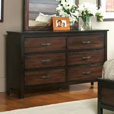 Walmart Bedroom Dressers Wood Bedroom Furniture For Sale Dresser Walmart Wooden Knobs