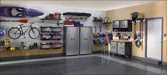 Sears Gladiator Cabinets Top Luxury Sears Gladiator Garage Storage Broxtern Wallpaper And