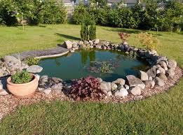 garden pond design ideas photo of well beautiful backyard pond