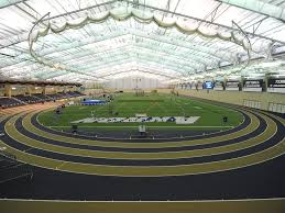akron athletics