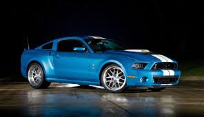 mustang carroll shelby carroll shelby honored with 850 hp 2013 ford mustang shelby gt500
