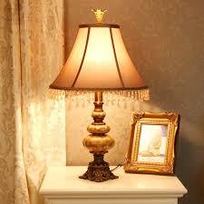 Bedroom Lighting Ideas Pvc Lamp Post Home Combo Lamp Art Ideas