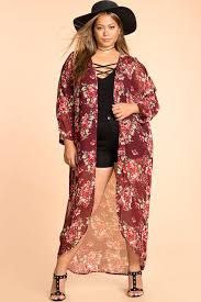 Trendy Plus Size Jumpsuits Sale A U0027gaci Plus Get The Latest Dresses Rompers And Jumpsuits