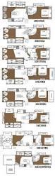 rv 2 bedroom floor plans images flooring decoration ideas