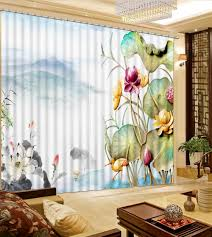 compare prices on cafe curtains vintage online shopping buy low