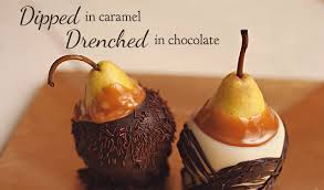 gourmet pears buy crafted gourmet chocolates candies hansel gretel candy
