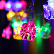 100 decorative lights for diwali at home buy ceiling