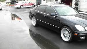 lexus gs430 tires size 877 544 8473 20