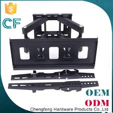 tv wall mount company up and down tv mount up and down tv mount suppliers and