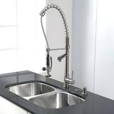 hansgrohe kitchen faucet repair mesmerizing hansgrohe kitchen faucet grohe kitchen faucet parts