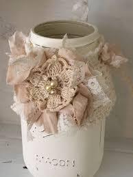 Mason Jar Wedding Decorations 105 Best Mason Jar Decor U0026 Rustic Wedding Decorations Images On