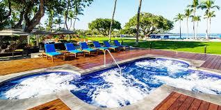 hawaii hotel deals travelzoo