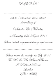wedding cards for and groom and groom wedding invitation wording vertabox