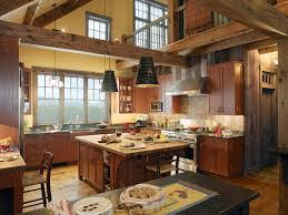 kitchen breathtaking rustic kitchen cabinets ideas how to make