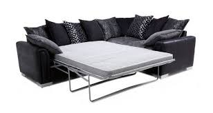 Dfs Sofa Bed Best 25 Dfs Beds Ideas On Pinterest Dfs Sofa Dfs Furniture And