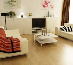 Living Room Color Ideas For Small Spaces  Small Living - Living room design small spaces