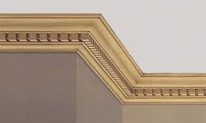 Architectural Cornices Mouldings Jaden Ornamental Mouldings Decorative Timber Mouldings