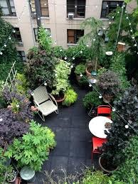 Patio Vegetable Garden Ideas Vegetable Garden Planters