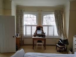shades vs shutters plantation costco comparison are exterior