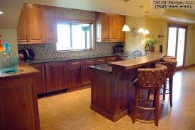 birch kitchen cabinets pros and cons birch cabinet pros and con silver birch cork flooring floor