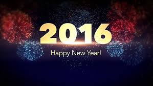 last minute happy new year wallpapers 2016