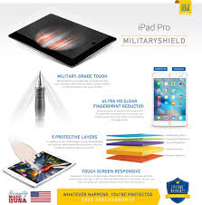 aa wifi apple ipad pro 10 5