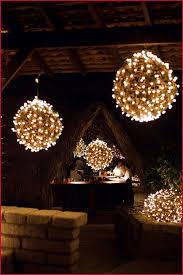 outdoor christmas lights decorations diy outdoor christmas decorations lights unique diy