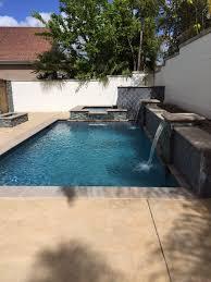 custom pool decks wilder design wilder pool builders