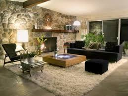 Discount Living Room Furniture Living Room Nice Living Room Designs Living Furniture Sets