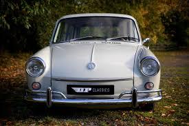 volkswagen squareback blue volkswagen variant squareback 1968 drew pritchard classics