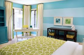 interesting 80 bedroom wall painting designs inspiration of best