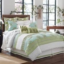 Coastal Bed Sets Shells Coastal Quilt Bedding Coastal Bedding Quilt