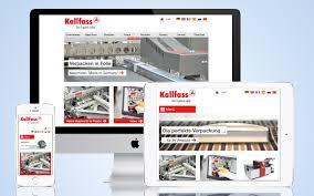 responsive design typo3 kallfass referenz screens 07 jpg