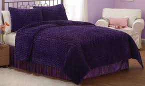 Purple Coverlets Charming Purple Bedspreads Bedspreadss Com