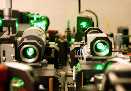 pittsburgh quantum institute home