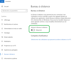 bureau a distance windows 8 bureau a distance windows 8 28 images debian bureau a distance